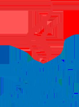 Уроки программирования на Java